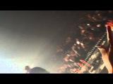 151211 에픽하이 전설의 3인조 콘서트 iKON 비아이 born hater 초근접