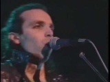 Joe Satriani - Big Bad Moon (Live at Expo in Sevilla '92)