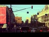 Катя Чехова - Мы вместе (Тизер HD)