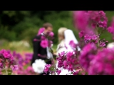 Свадьба Карина и Евгений ..прекрасный солнечно-дождливый, реклама