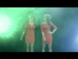 Sevil ve Sevinc - De Hardasan (Video Clip)
