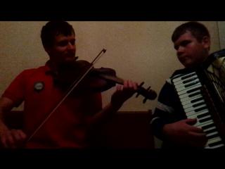 полька1 (Михайлик і Яворський)