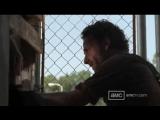 Ходячие мертвецы/The Walking Dead (2010 - ...) Фрагмент №2 (сезон 3, эпизод 11)