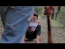 Hunters || 2010 [ENG] Trailer