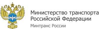 Митя Дрондин | Ульяновск