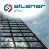 SILANAR group