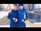 ЖАН АХМАДИЕВ|SMITTY - Қазақпыз ғой-4: Кризис ( Ерлан Бектібаевқа арналады)