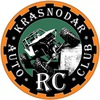 Краснодар RC Auto Club