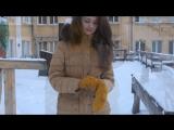Промо-ролик Зима