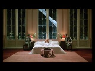 «Зед и два нуля» |1985| Режиссер: Питер Гринуэй | драма, комедия