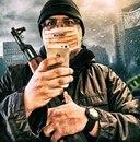 Антон Логвинов, 36 лет, Дубна, Россия