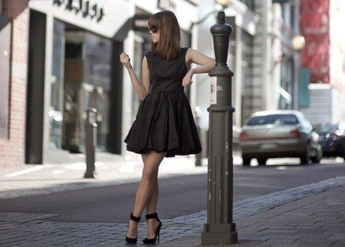 боюсь встретить знакомых на улице