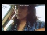 Рано Кубаева (мама Равшаны Курковой) голая в фильме Камми (1991, Джаник Файзиев)