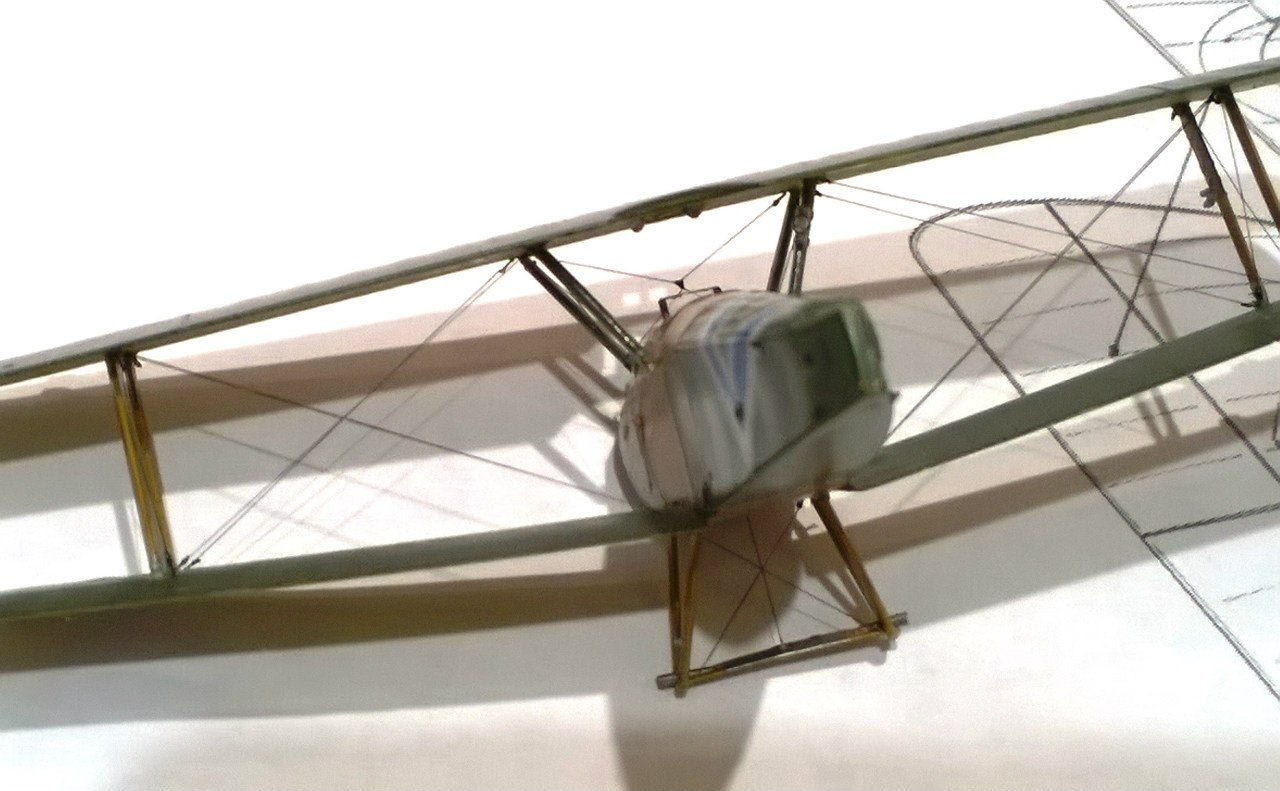 Sopwith F-1 Camel 1/72 (Roden)   - Страница 2 WBeo8o-N5Uc