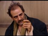 Bab.El.Hara.S01.EP29.x264.AC3.ArabScene