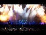 Nightwish - Dark Chest of Wonders (Anette, Floor Tarja)