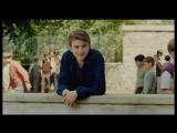Далеко по соседству (2010) трейлер
