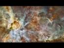 Топ лучших фото с телескопа Хаббл