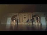 The First Of Me - Dmitry Akimenko Choreography