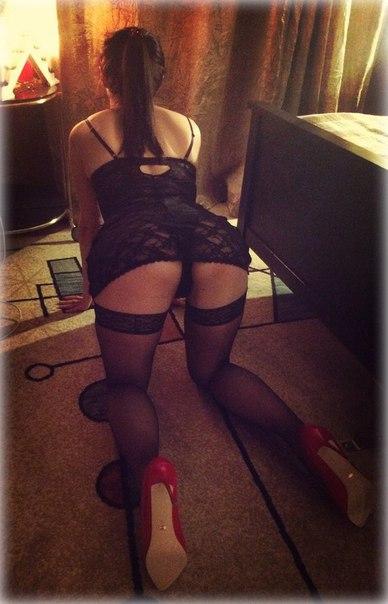 Проститутки с реальными фотками