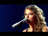 Taylor Swift ft. Paula Fernandes - Long Live MasterRip 720p