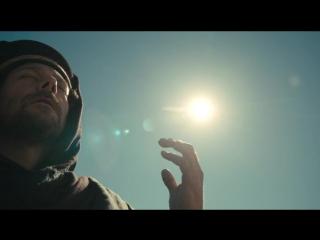 Наша эра: Продолжение Библии [2015 / 04 серия из 12 / Сериал]