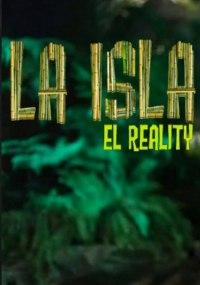 La isla el reality