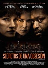 El secreto de una obsesión (Secretos de una Obsesión)