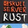 Rust_SkullServer Experimental