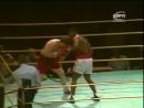 Mike Tyson - Steve Zouski 1986-03-10