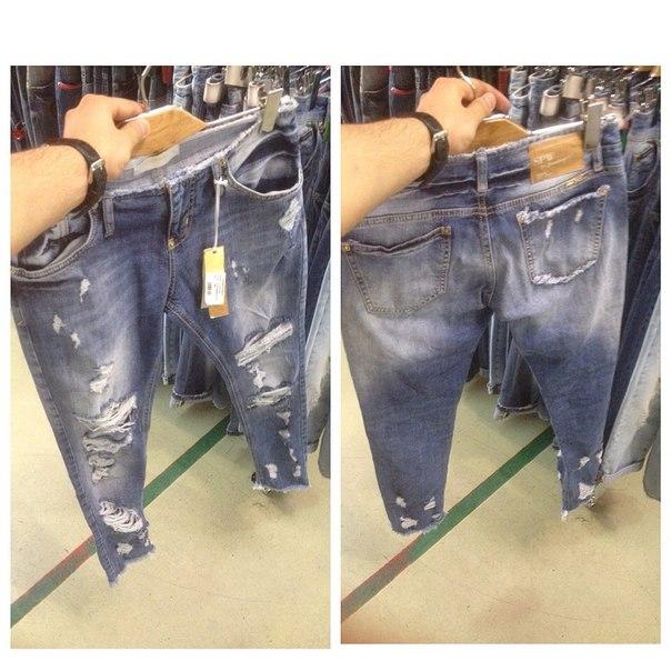 Джинсы сальса купить в москве магазины (мужские модели джинсов)