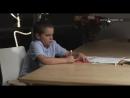 Пися  Dik (2011) - короткометражный фильм [Русская озвучка]