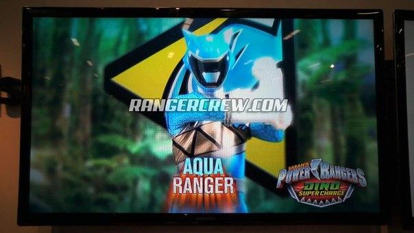 картинки могучие рейнджеры дино супер заряд