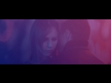 Morandi feat. INNA - Summer in December _ Official Video
