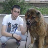 Исмаил Оздоев