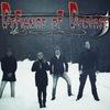 """Defiance Of Decease"" Dark, Death/Doom Metal"