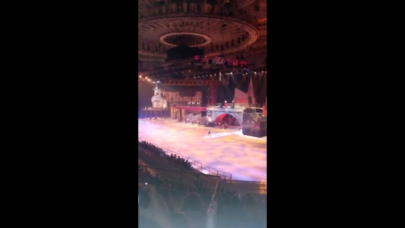 Ice show6