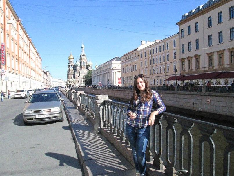 Наталия Солодовникова | Минск