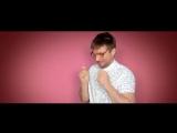 Сергей Лазарев Это Всё Она скачать песню бесплатно в mp3 качестве и слушать онлайн