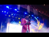 Ummon guruhi - Tola Уммон гурухи - Тола (concert version)