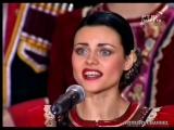 ленинград пиздабол смотри футбол клип