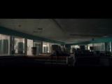 Побеждая время (2013) супер фильм