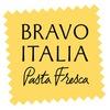 Bravo Italia | Пастерия