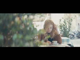 Клип Юлианна Караулова – Ты не такой « Clipafon