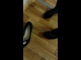 фильм 20 век фокс/ ТЫ ЧТО ЗДЕСЬ ДЕЛАЕШЬ? / юля рычит / золушка