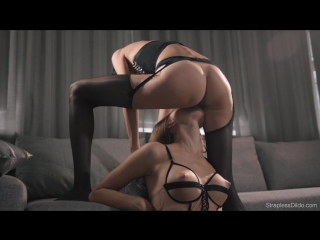 The best beauty sex girls movies download