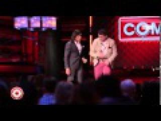 Гарик Харламов и Александр Ревва Comedy club HD 2015