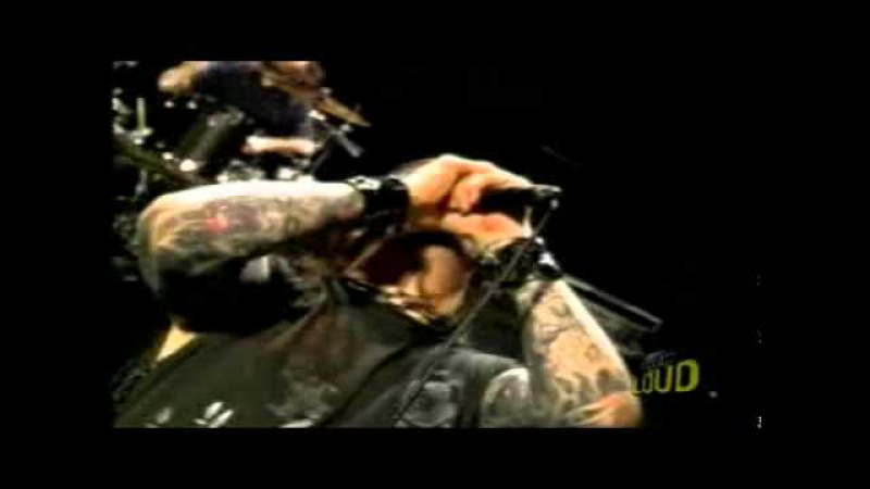 Superjoint Ritual - Waiting For The Turning Point