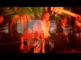 Ott &amp The All-Seeing I - Splitting An Atom (Live)