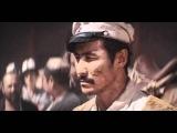 Седьмая пуля (1972) Али Хамраев